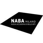 米兰新美术学院(意大利)