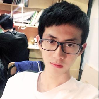 高天琛-杭州校区-皇家墨尔本理工大学 RMIT-景观设计硕士