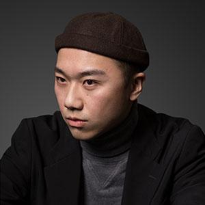 南京-王晓阳-日本武藏野美术大学-映像系-硕士