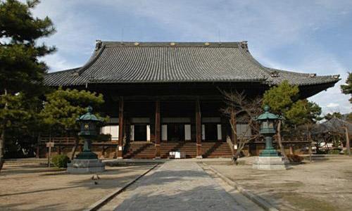 艺术名校之日本京都工艺纤维大学