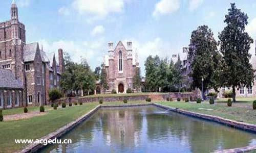 美国加州艺术学院留学好不好?