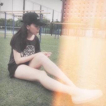 蒋绿珂-深圳校区-伦敦艺术大学时装学院-服装设计本科