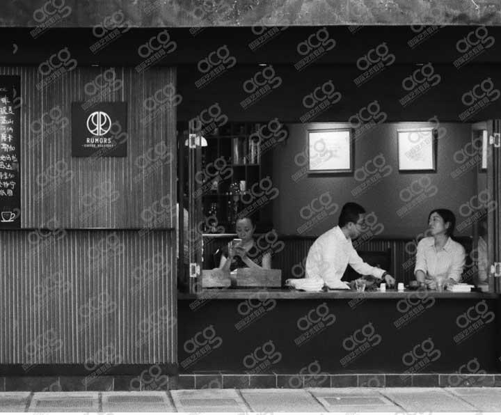 普瑞特艺术学院-摄影-本科-王潇婧-ACG国际艺术教育