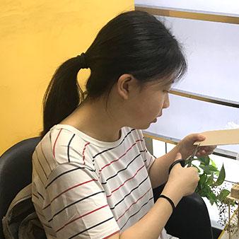 成都校区-马睿佳-建筑设计-雪城大学-本科
