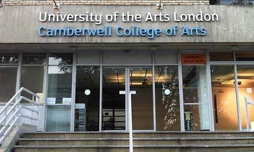 伦敦艺术大学怎么样?
