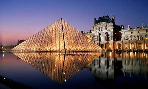 法国ESMOD国际服装设计学院研究生专业及申请要求