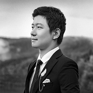 天津-陈暐珵-美国爱荷华州立大学-室内设计-硕士