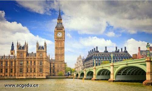 英国艺术管理专业怎么样?