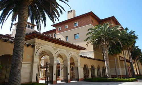 最新南加州大学申请截止日期