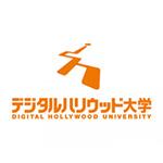Digital Hollywood University