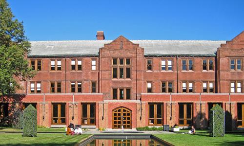 多伦多音乐学院怎么样?