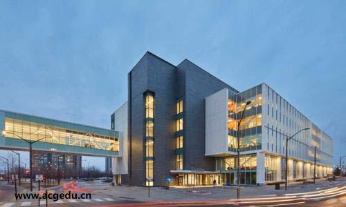 謝爾丹學院真的很厲害嗎?
