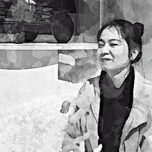 南京-芮珂颖-伦敦艺术大学切尔西学院-室内与空间设计硕士