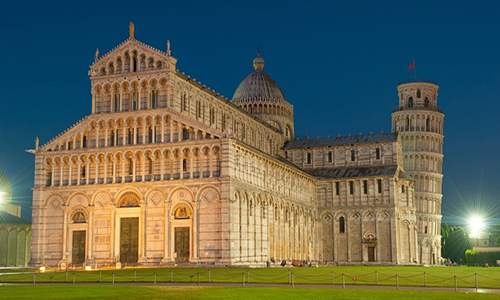 意大利留学欧洲设计学院怎么样?