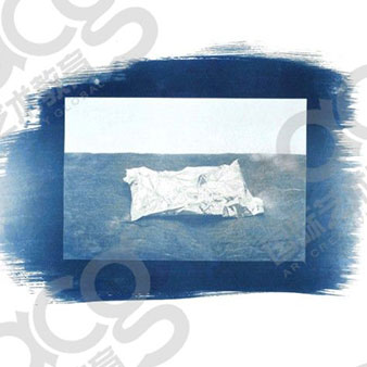 杭州校区-岑希洋-摄影专业-伦艺坎伯韦尔艺术学院金斯顿大学布莱顿大学伯恩茅斯大学威斯敏斯特大学-本科