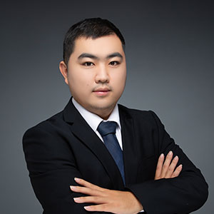 南京-杜宣明-拉夫堡大学-动画游戏-硕士