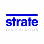 斯特拉特设计学院