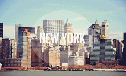 OMG!纽约名企实习强势来袭 ACG打造留学-就业闭环体系