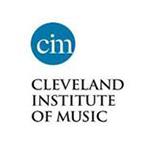 克里夫兰音乐学院